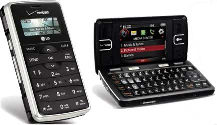 lg-env2-mobile-phone-review