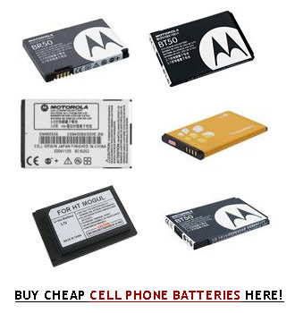 How to Improve Cell Phone Battery Lifespan