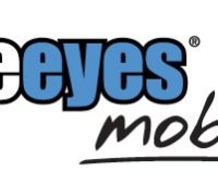 Safe Eyes Mobile – iPhone App For Adult Mobile Web Content Filtering