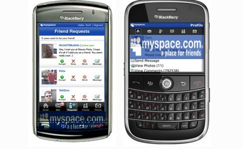 blackberry-myspace-application