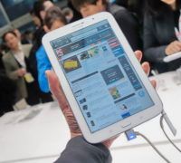 samsung-galaxy-note-8-premium-tablet