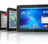 best tablets summer 2013