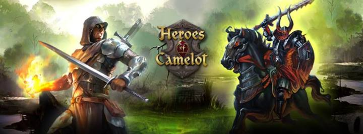 Heroes-of-Camelot