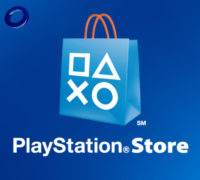 PSN Store Stuck? Don't worry. here's the solution!