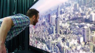 4K vs 8K TV – Which One Should You Choose?
