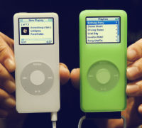 buying ipod types guide