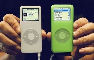 iPod Types: Ultimate Guide Before Buying an iPod