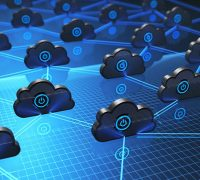 5 benefits of cloud computing