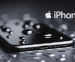 important insurance feature for new waterproof iphones