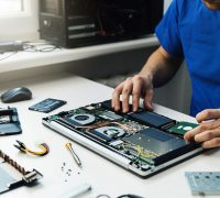 debunking myths about computer repair