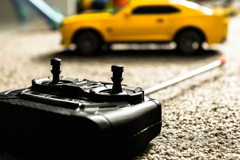 best rc toys for boys