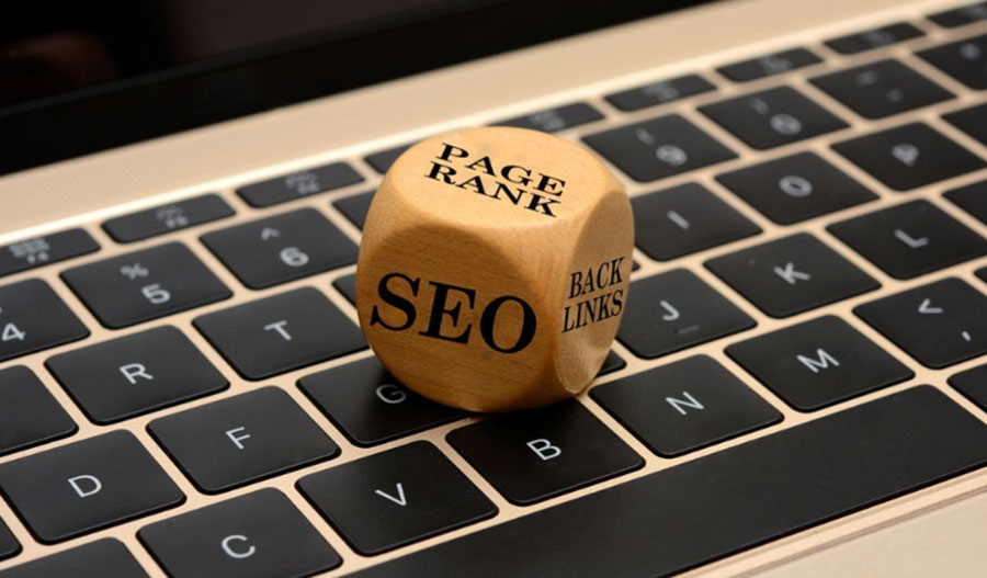 why digital marketing seo is not easy
