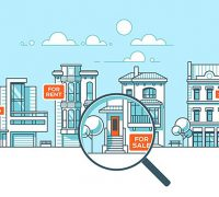 best property hunt sites and tools