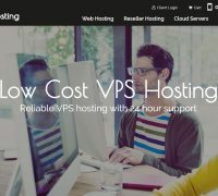 cheap vps hosting certahosting