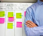 benefits of kanban for project management