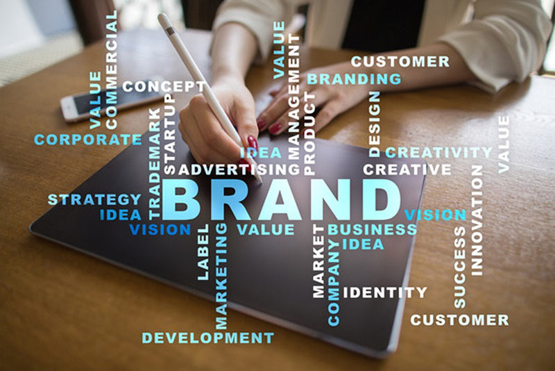 5 secret pr weapons to help build your brand