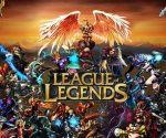tips for buying league of legends accounts