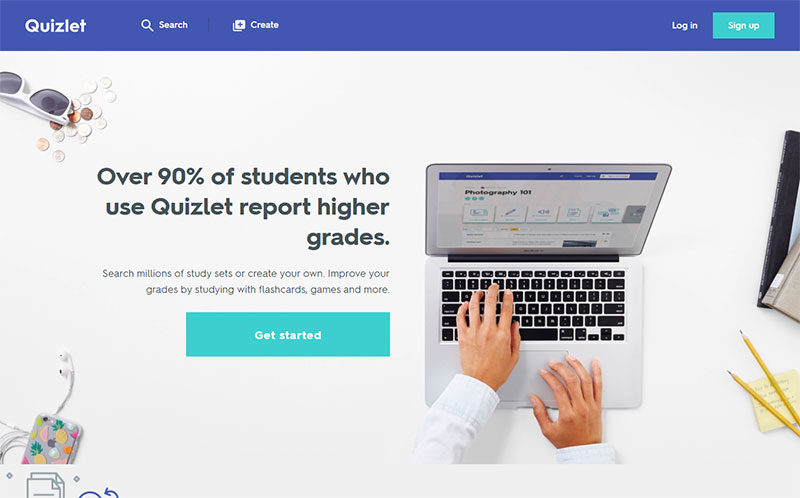 screenshot quizlet com 2019 04