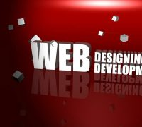 know more about web design