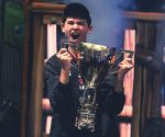 teen win 3 million fortnite world cup