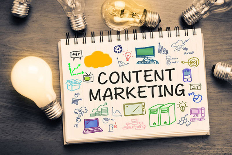 seo content marketing tips