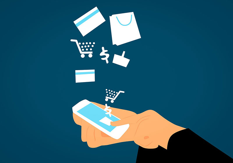 guide to ecommerce insurance policies