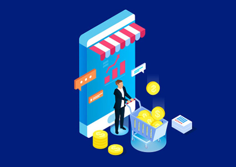 what is ecommerce insurance