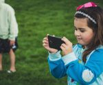 choosing suitable smartphone for kids