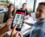 how mobile app help ecommerce business growth