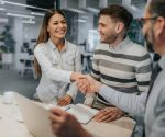 reasons every business needs to focus on customer success