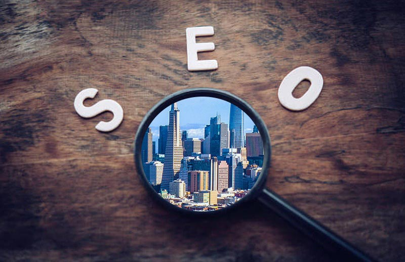 san francisco seo providers among the best seo in the nation