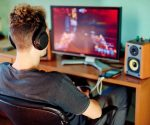 4 best gaming hacks you should start using