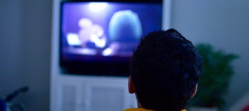 the necessity and benefits of a digital converter box
