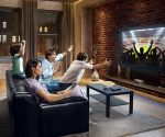 how to choose the best tv for your need