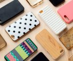 choosing accessories that stick to your phone cases wallets more