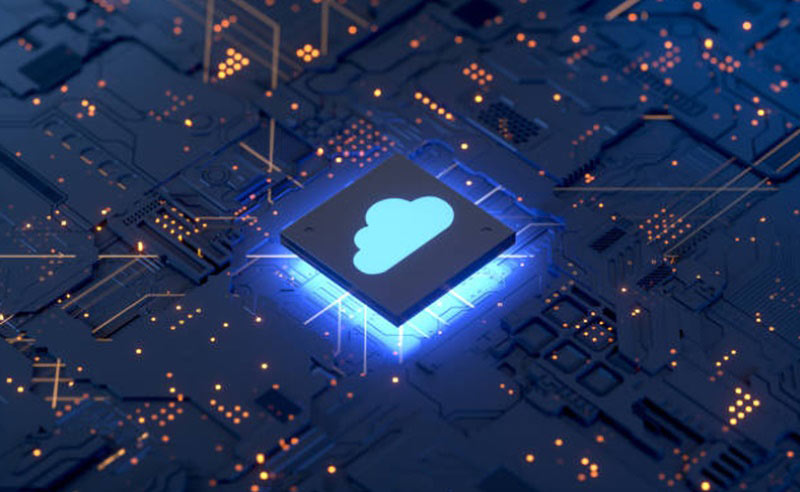 protect business data with cloud storage