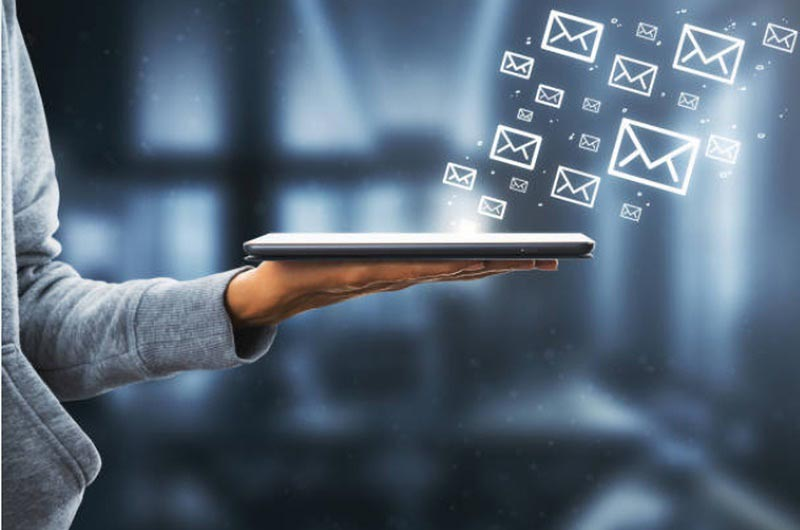 affiliate email marketing tips