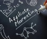affiliate marketing tips for profitable business
