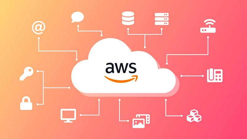 demand for aws expert