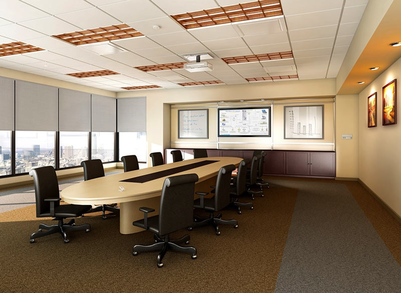 how to hire corporate audio visual and av solutions company