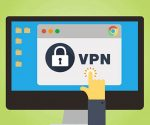 top free vpn for google chrome