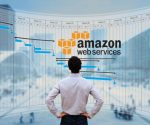 why aws software training important for project managers