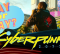 The Much Hyped Cyberpunk 2077 Lands With A Thud