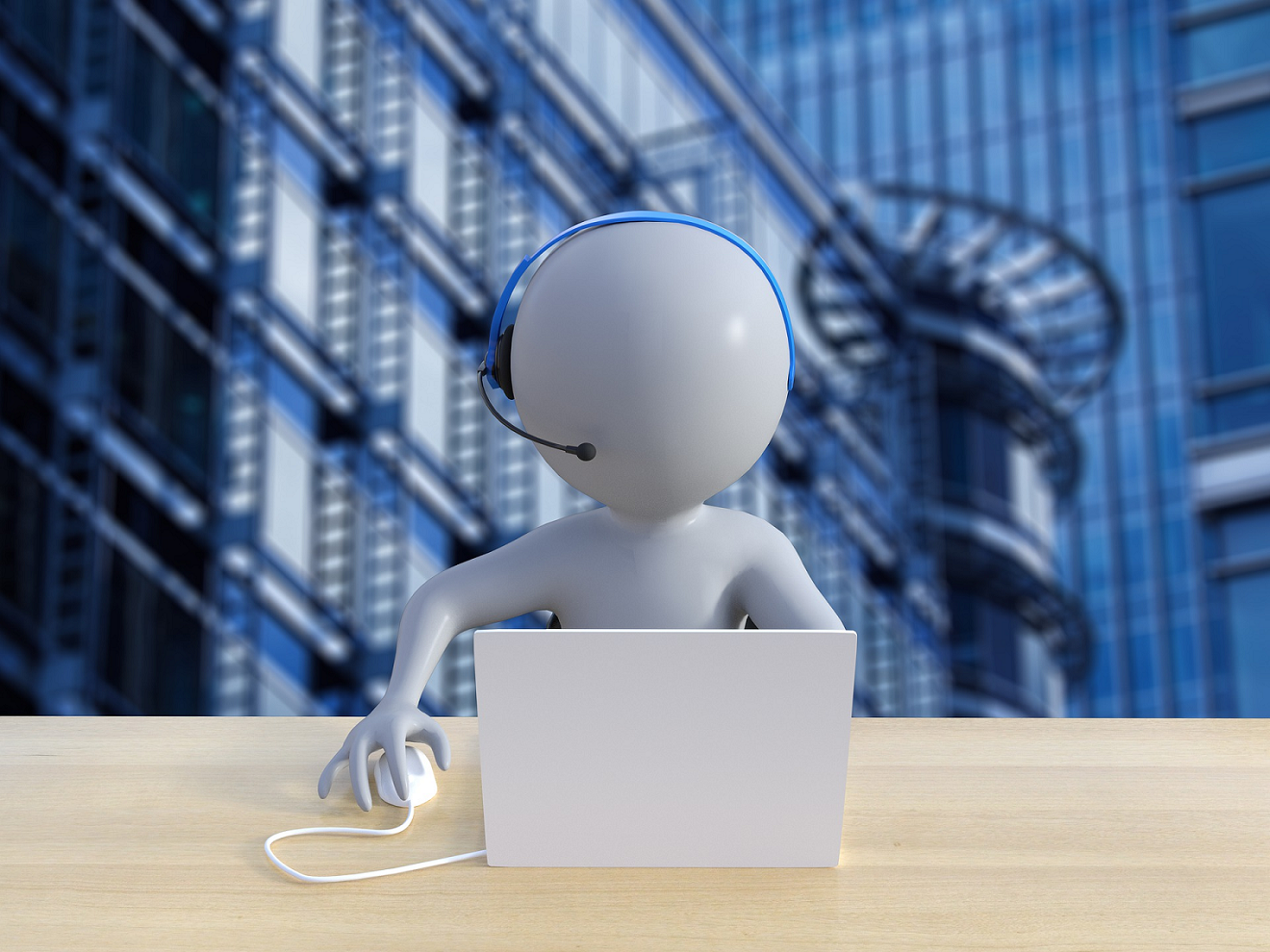 things you must know about customer service outsourcing