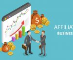 5 Best Things about Online Gambling Affiliate Programs