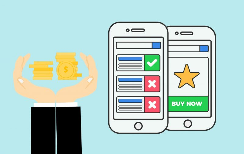 social shopping – the next phase of ecommerce