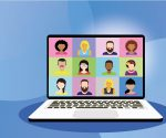 The Top Videoconferencing Tools