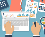 Why Businesses Need to Utilise an Accounting Software