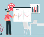 6 Business Marketing Strategies to Consider