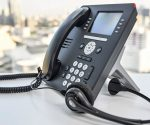 How Optimising Phone Systems Can Help Businesses Grow